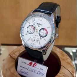 Классические часы Tisost EBF004