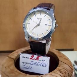 Мужские наручные часы Tissot Le Locle EBF006