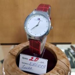Женские часы Tommy Hilfiger EBF013