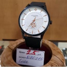 Мужские наручные часы Patek Philippe EBF015