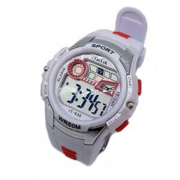 Детские спортивные часы iTaiTek CWS001 (оригинал)
