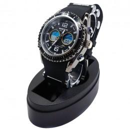 Мужские наручные часы Bistec CWS075