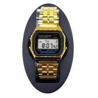 Спортивные часы Casio CWS097