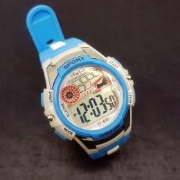 Детские спортивные часы Itaitek CWS280 (оригинал)