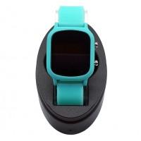 Спортивные часы Led Watch CWS319