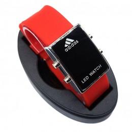 Спортивные часы Adidas Led Watch CWS435