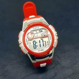 Детские спортивные часы Itaitek CWS453 (оригинал)