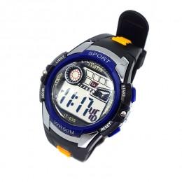 Детские спортивные часы Itaitek CWS455 (оригинал)