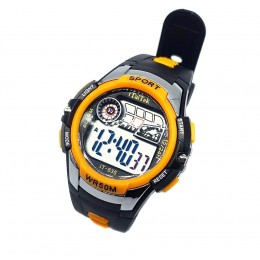 Детские спортивные часы Itaitek CWS469 (оригинал)
