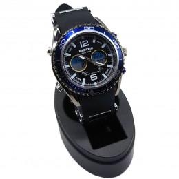 Мужские наручные часы Bistec CWS475