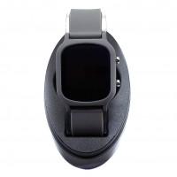 Спортивные часы Led Watch CWS509