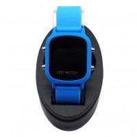 Спортивные часы Led Watch CWS510