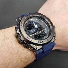 Мужские спортивные часы G-Shock от Casio CWS526