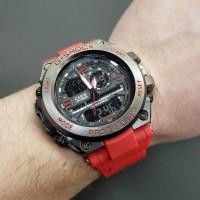 Мужские спортивные часы G-Shock от Casio CWS528
