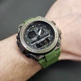 Мужские спортивные часы G-Shock от Casio CWS541