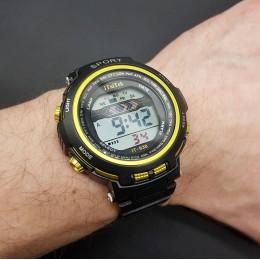 Спортивные часы iTaiTek CWS274 (оригинал)