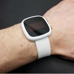 Спортивные часы Led Watch CWS074