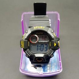 Детские спортивные часы iTaiTek CWS550 (оригинал)