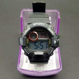 Детские спортивные часы iTaiTek CWS551 (оригинал)
