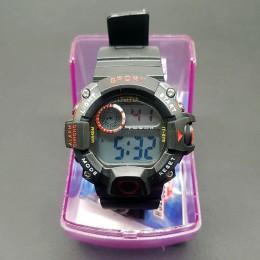 Детские спортивные часы iTaiTek CWS553 (оригинал)