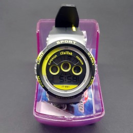 Детские спортивные часы iTaiTek CWS554 (оригинал)