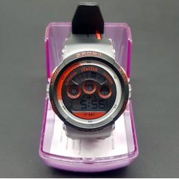Детские спортивные часы iTaiTek CWS556 (оригинал)