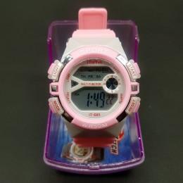 Детские спортивные часы iTaiTek CWS560 (оригинал)