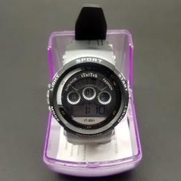 Детские спортивные часы iTaiTek CWS564 (оригинал)