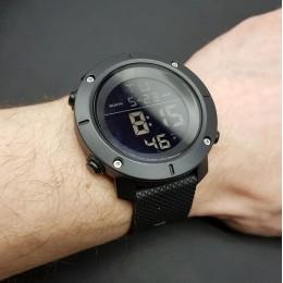 Наручные часы SKMEI 1145-1 (оригинал)