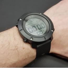 Наручные часы SKMEI 1145-2 (оригинал)