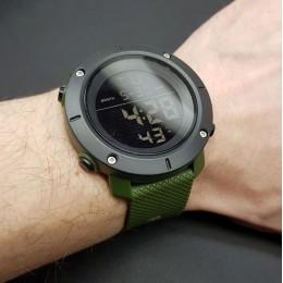 Наручные часы SKMEI 1145-3 (оригинал)