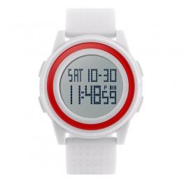 Спортивные наручные часы SKMEI 1206-3 (ОРИГИНАЛ)