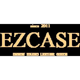 Ezcase