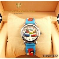 Детские наручные часы Тачки CWK028