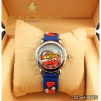 Детские наручные часы Тачки CWK031
