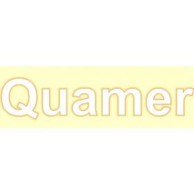Quamer