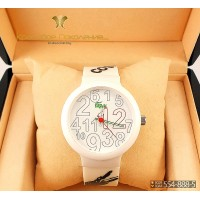 Спортивные часы Lacoste CWS040