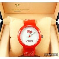 Спортивные часы Lacoste CWS042