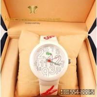 Спортивные часы Lacoste CWS033