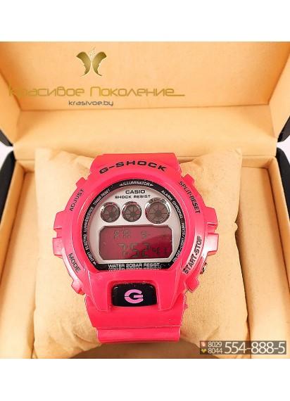 купить браслет для часов g shock силу