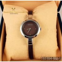Женские наручные часы GUCCI CWC048