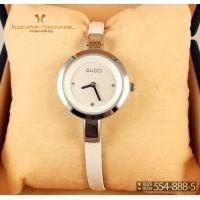 Женские наручные часы GUCCI CWC050