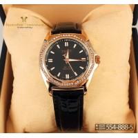 Женские наручные часы Tissot PRC 100 CWC052