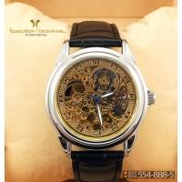 Наручные часы Omega CWC062