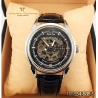 Мужские наручные часы Omega CWC063