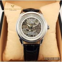Наручные часы Omega CWC064