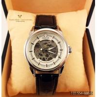 Наручные часы Omega CWC067
