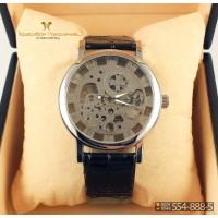 Мужские наручные часы Vacheron Constantin Patrimony CWC068