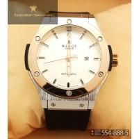 Наручные часы Hublot Classic Fusion CWC069