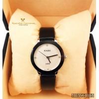 Женские наручные часы Rado Jubile CWC096